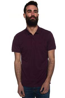 polo shirt in piquè BOSS by HUGO BOSS | 2 | PALLAS-50303542590