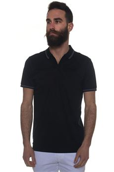 Perlay 20 Short-sleeved polo shirt BOSS by HUGO BOSS | 2 | PARLAY-50386213001