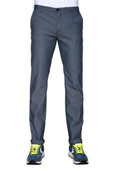 Pantalone modello chino Rice3-D BOSS by HUGO BOSS | 9 | RICE3-50383904410