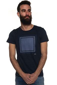 T-shirt girocollo Tessler 84 BOSS by HUGO BOSS | 8 | TESSLER-50383121410