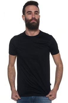 T-shirt girocollo BOSS by HUGO BOSS | 8 | TESSLER-50383822001
