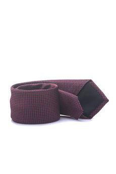 Cravatta Tie 6 BOSS by HUGO BOSS | 20000054 | TIE 5-50386172655