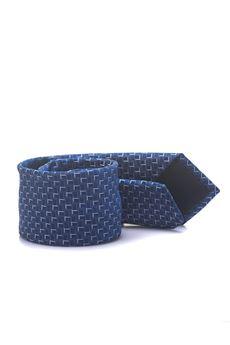 Cravatta Tie 6 BOSS by HUGO BOSS | 20000054 | TIE 5-50386612429
