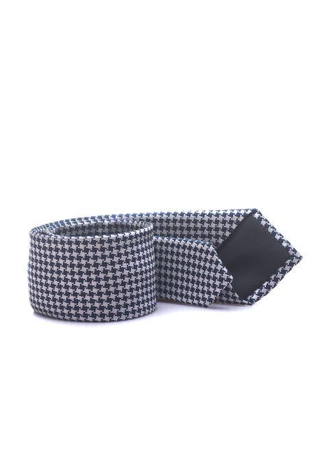 Cravatta Tie 6 BOSS by HUGO BOSS | 20000054 | TIE 6-50386177101
