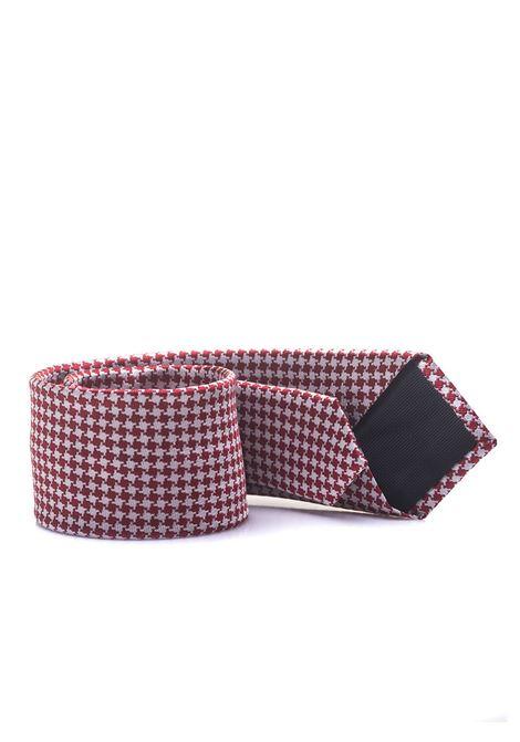 Cravatta Tie 6 BOSS by HUGO BOSS | 20000054 | TIE 6-50386177804