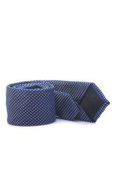 Cravatta Tie 6 BOSS by HUGO BOSS | 20000054 | TIE 6-50386203429