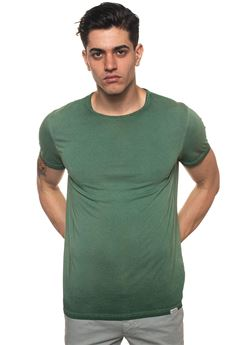 Round-necked T-shirt Brooksfield | 8 | 200A-J0207187