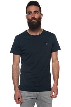 T-shirt manica corta Brooksfield | 8 | 200A-J0210176
