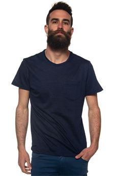 T-shirt short sleeves Brooksfield | 8 | 200A-M001V0032