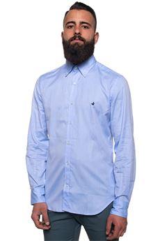 Camicia casual Brooksfield   6   202A-Q0150753