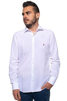 Casual shirt Brooksfield | 6 | 202A-S0139100