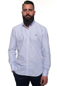 Casual shirt Brooksfield   6   202C-Q321V0031