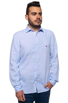 Casual shirt Brooksfield | 6 | 202G-S010V0036