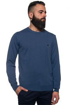 Round-neck pullover Brooksfield | 7 | 203E-A0017034