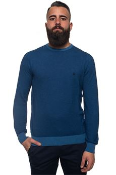 Round-neck pullover Brooksfield | 7 | 203F-B005V0032