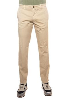 Chino Brooksfield | 9 | 205A-C0650829