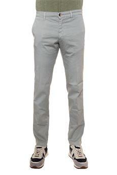Chino Brooksfield | 9 | 205A-C0657138