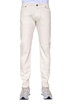 5-pocket trousers Brooksfield | 9 | 205D-C0370156