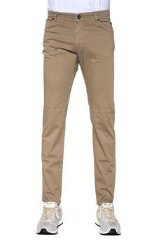 5-pocket trousers Brooksfield | 9 | 205D-C0370842
