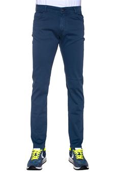 5-pocket trousers Brooksfield | 9 | 205D-C0377016