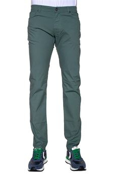 5-pocket trousers Brooksfield | 9 | 205D-C0387036