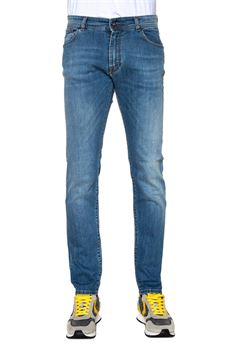 Jeans 5 pockets Brooksfield | 24 | 205D-H033V0033