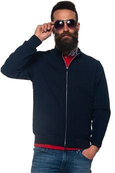Bomber jacket Brooksfield | -276790253 | 207A-A017V0031