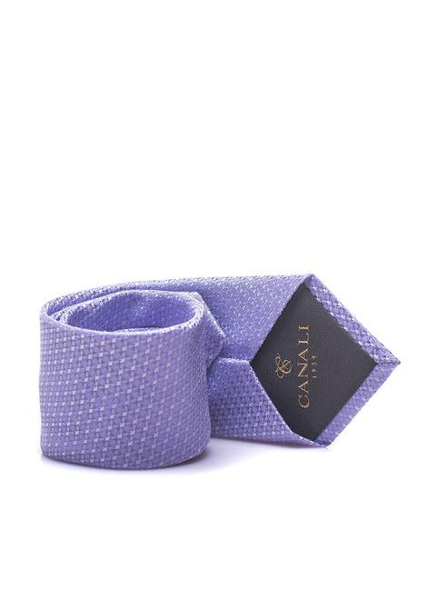 Cravatta Canali | 20000054 | 18-HJ0146306