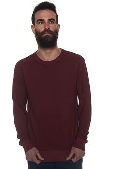 Round-necked pullover Canali | 7 | C0456-MK00465913