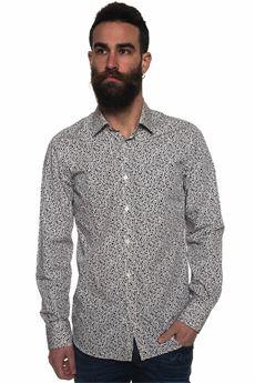 Camicia casual Canali | 6 | LX77-GL00962701
