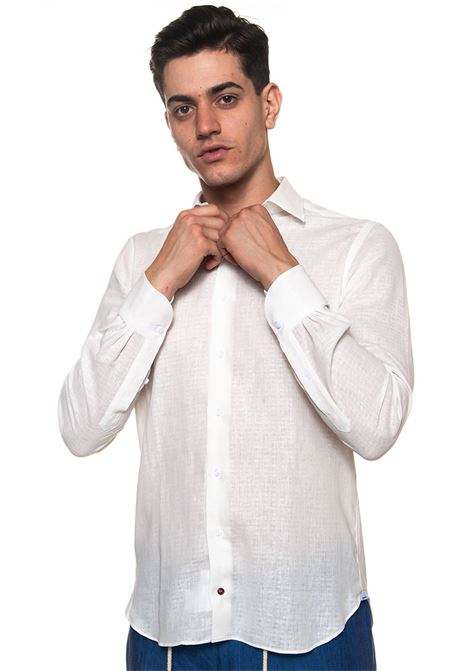 Dress shirt Carrel | 6 | 416-257401