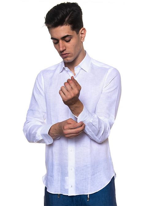 Dress shirt Carrel | 6 | 416-283701