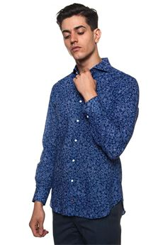 Casual shirt Carrel | 6 | 422-25462