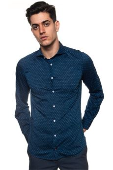 Camicia casual Carrel | 6 | 422-256702