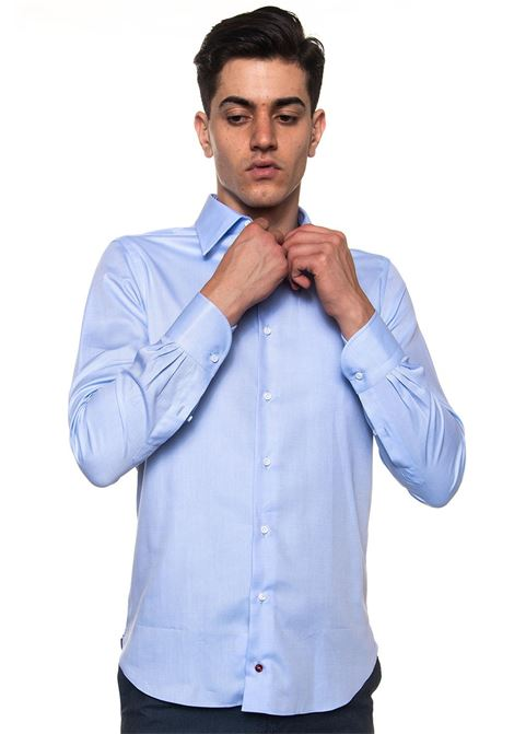 Dress shirt Carrel | 6 | 423-26042