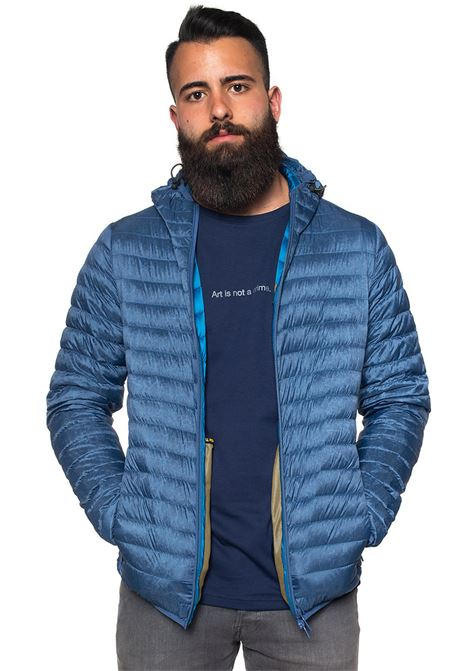 Larry quilted jacket Ciesse Piumini | -276790253 | CFMJ00126-N1110D3033XP