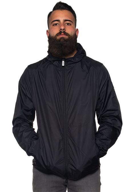 windbreaker jacket Ciesse Piumini | -276790253 | CPMJ00153-N1010X2016XR