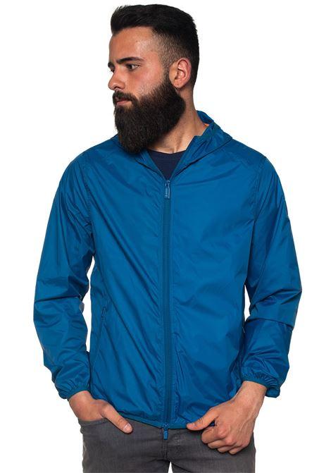 Gobi windbreaker jacket Ciesse Piumini | -276790253 | CPMJ00153-N1010X3036XR