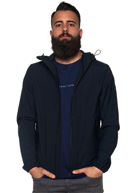 Cliff Straight jacket Ciesse Piumini | -276790253 | CPMJ31005-P2320X30196R