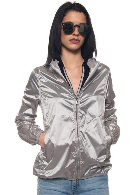 Kali windbreaker jacket Ciesse Piumini | -276790253 | CPWJ00224-N10101XD911