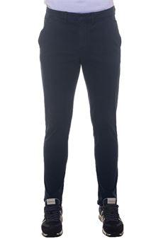 Pantalone classico bryan Dond Up | 9 | UP473AS040UPTO897