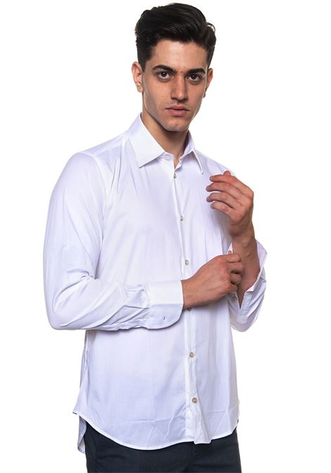 Dress shirt E. Marinella | 6 | IVAN ST-POPBCO