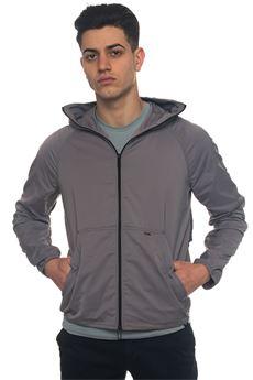 Windbreaker jacket Emporio Armani | -276790253 | 3Z1BL2-1NFGZ0645