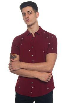 Camicia casual Emporio Armani | 6 | 3Z1C10-1NREZ0340