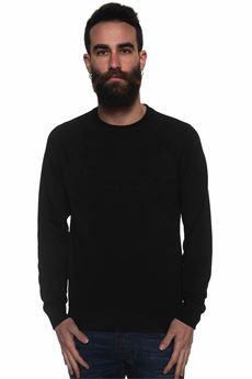 Sweatshirt Emporio Armani | 20000055 | 3Z1M68-1J04Z0999