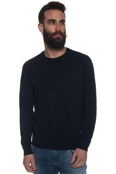 Round-necked pullover Emporio Armani | 7 | 3Z1MYG-1MPQZ0924