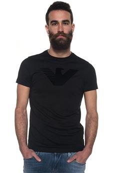 Short sleeves T-shirt Emporio Armani | 8 | 3Z1T65-1JPRZ0999