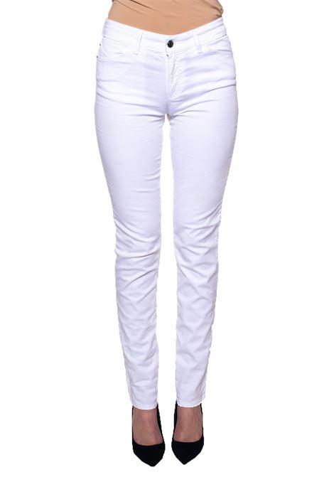 5 pocket denim Jeans Emporio Armani | 24 | 3Z2J18-2N34Z0100