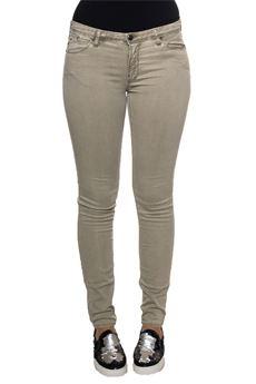 Jeans 5 tasche Emporio Armani | 24 | 3Z2J28-2N35Z0581