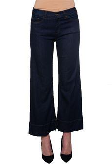 Jeans 5 tasche Emporio Armani | 24 | 3Z2J33-2D90Z0941